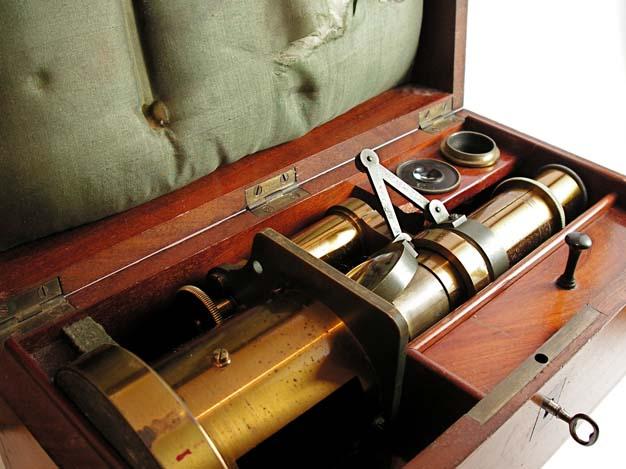 Vintagescopelrg