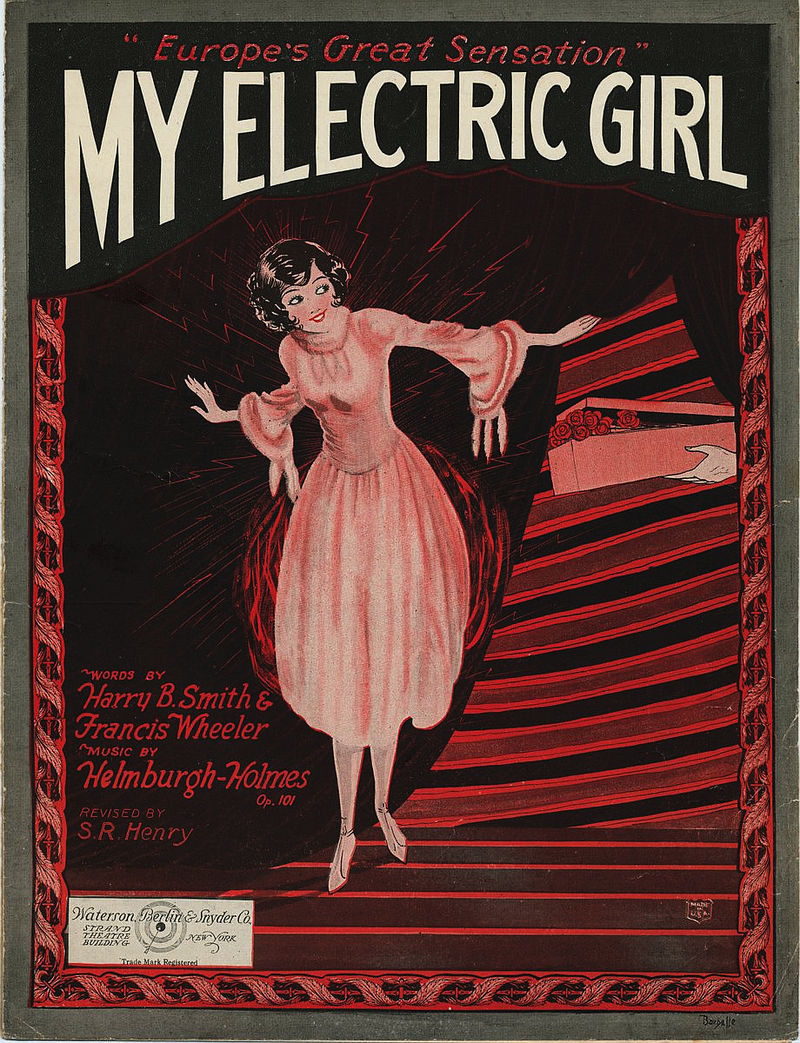 My+Electric+Girl+-+SM+-+1923