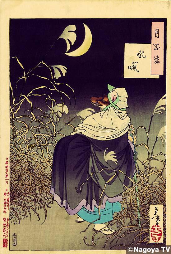 Fox-as-priest-www-nbn.-co-jp