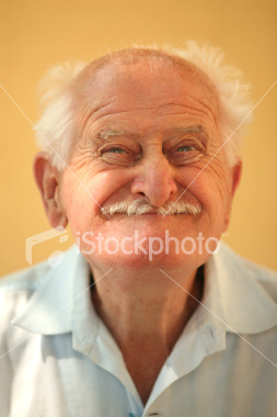Ist2_4025343-ugly-old-man