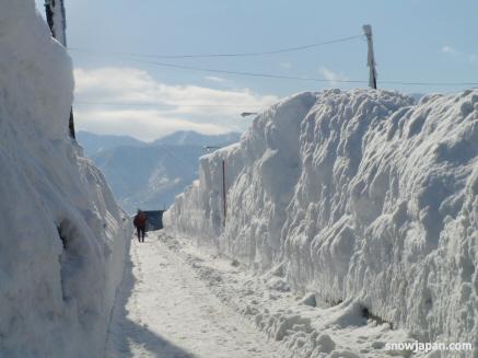 Snowy-japan-3