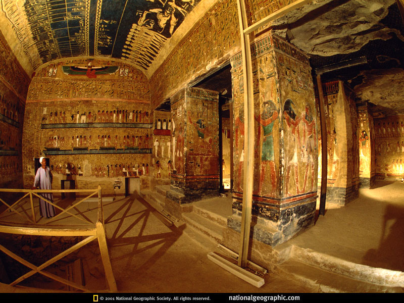 Sacred-egyptian-tomb-515635-sw