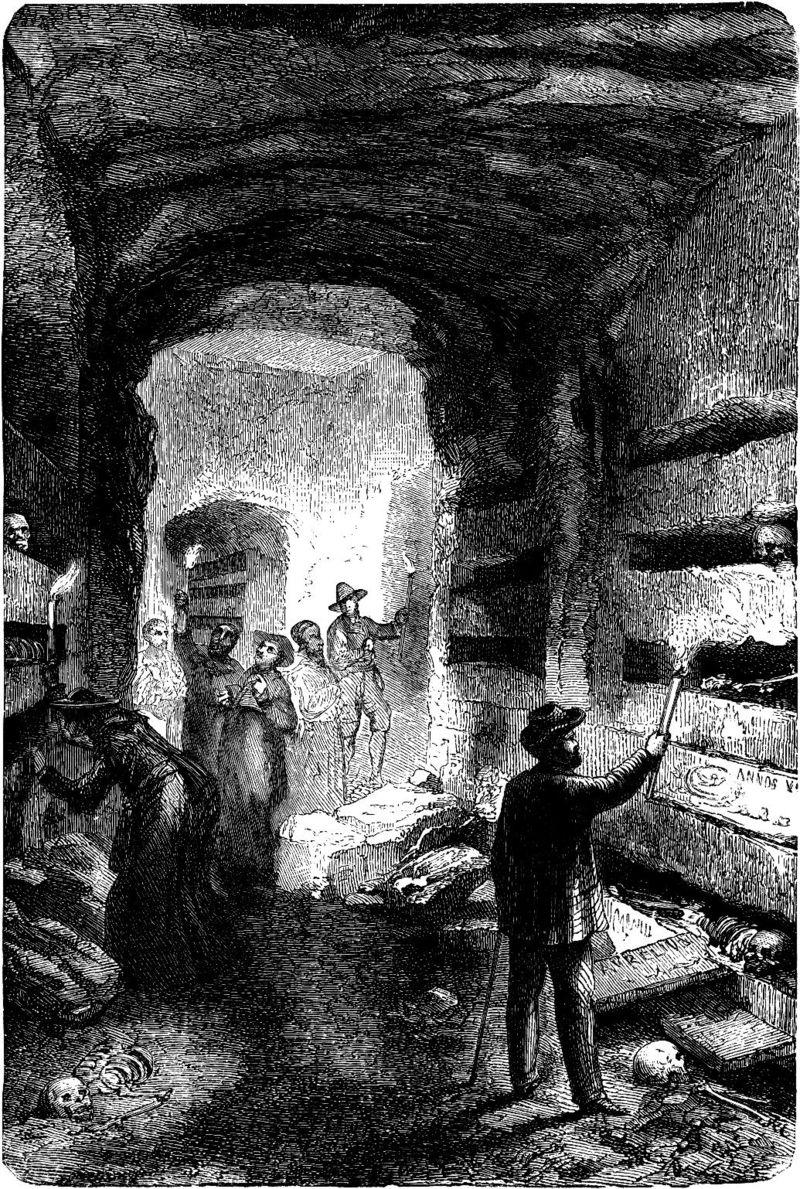 140-The-Catacombs-of-Naples-q75-1035x1538