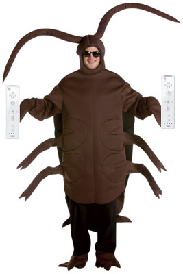 Whatisacelebrity_-_wii_cockroach