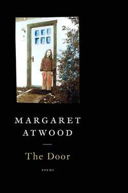 margaret atwood essays female body