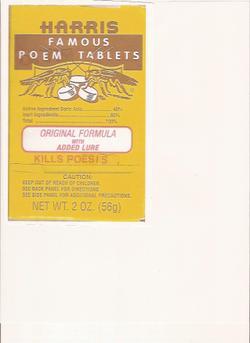 Poem_tablets