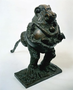Sculp_picasbaboonlg