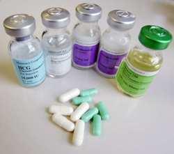 Steroids_2