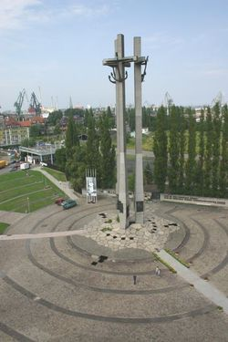 400pxsolidarnosc_monument
