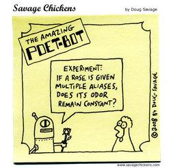 Chickenpoetbot3_2