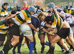 Rugby_maul