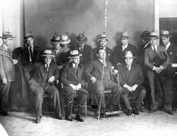 Mafia_meeting_arrests_1928