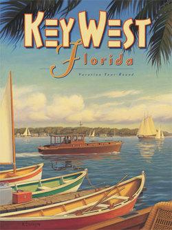 Keywestfloridaposters789201
