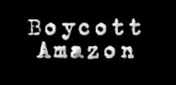 Boycottamazon_2