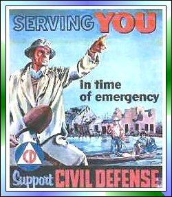 Ad_civil_defense