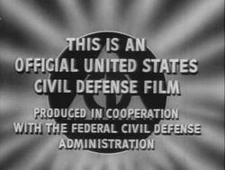 Civildefensefilm_titleshot_2