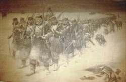 1864tilb