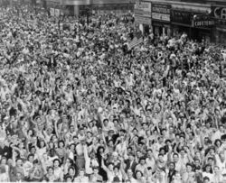 737pxvj_day_times_square_nywts