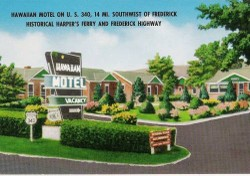 Motel_52_frederick_hawaiian_pc