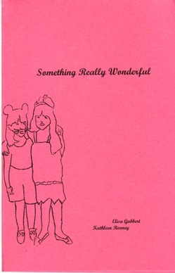 Somethingcover