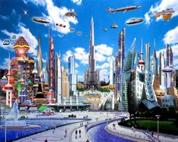 Futurecity5web