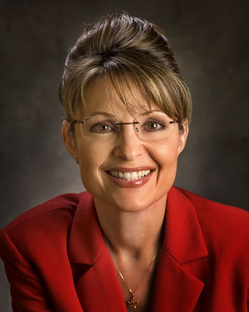 Sarahpalin380tall_3
